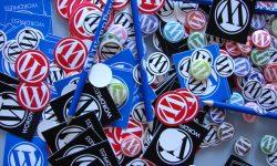 WordPress 4.5で「HTTP エラー。」が発生し画像のアップロードができない原因と解決方法