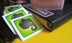 [Mac] Evernoteからメモへ移行する方法! ノートを読み込んでデータをエクスポートしよう
