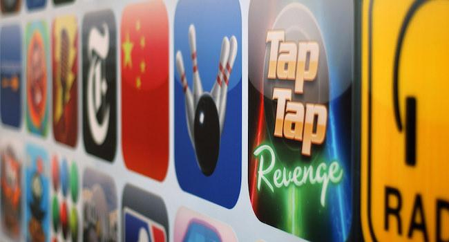 【Mac】App Store 無料アプリダウンロード時のパスワードを不要にする方法
