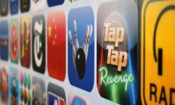 [Mac] App Storeの無料アプリダウンロード時にパスワード入力を不要にする方法