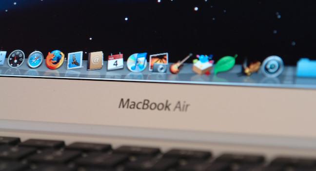 [Mac]ドットから始まるファイルを表示する方法[.htaccessなど]