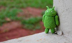 「Android Beta Program」でプレビュー版からダウングレードする方法と気をつける点