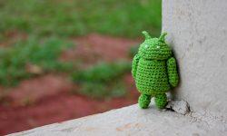 「Android Beta Program」プレビュー版からダウングレードして元に戻す方法と注意点
