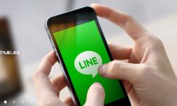 【Android】LINE トーク履歴のバックアップ・移行方法