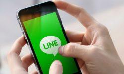 [Android] LINEアプリのバックアップ/移行方法 [トーク履歴/写真(画像)/動画/音声/スタンプ]