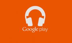 Google Play Musicを音楽専用のオンラインストレージにしてみた