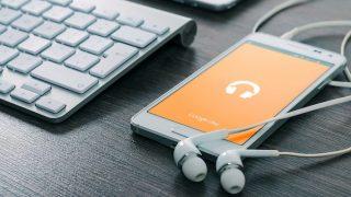 クラウドで曲を保存&再生! Google Play Musicを音楽専用のオンラインストレージにする方法