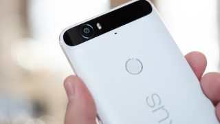 Nexus 6Pで楽天モバイルを設定する手順と注意点