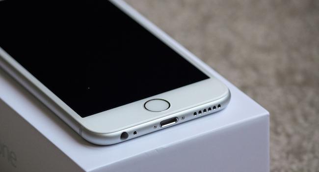 iPhoneの電源が入らない時 試したい4つの解決方法