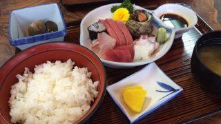 冨田屋 – 宮津・天橋立の絶品海鮮料理! 新鮮な海の幸を手頃な価格で楽しめるオススメ店