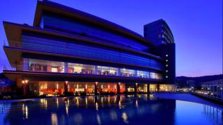 琵琶湖ホテル – 琵琶湖を一望できる天然温泉! 全室レイクビューの滋賀県でオススメの宿