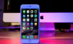 iPhoneやMacに異常があればチェックしたい! Appleサービスのシステム状況を確認する方法