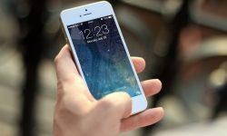 携帯で着信した電話を留守電に保存できない原因! メッセージが残らないのは3つの理由があります