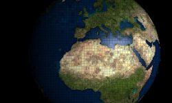 Googleマップのストリートビューが見れる国と見れない国! 規制が多い海外の地域はどこ?