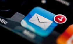 ドコモメールの送信を規制する方法【iPhone・Android・ガラケー別】