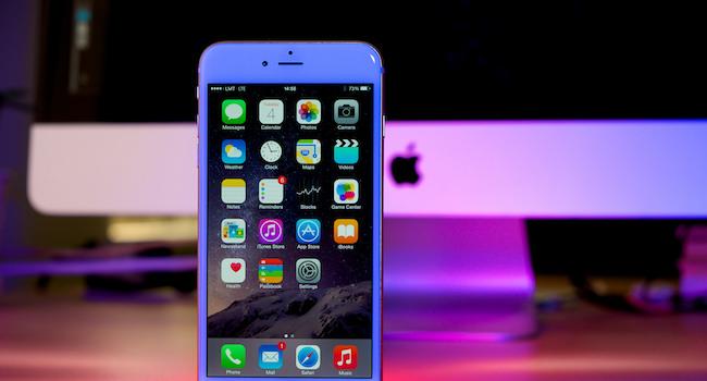 iPhoneやMacに異常があればチェックしたい Appleサービスのシステム状況を確認する方法