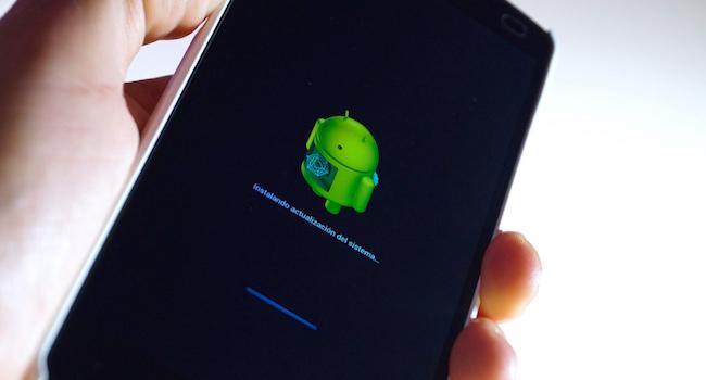 スマートフォンやタブレットの個人情報を完全に消去する方法 [iPhone/iPad/Android】