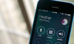 ドコモ携帯で留守番電話メッセージを保存できない 3つの原因と解決策