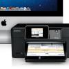Mac 「印刷」メニューで どんなファイル/ページもカンタンにPDF保存する方法