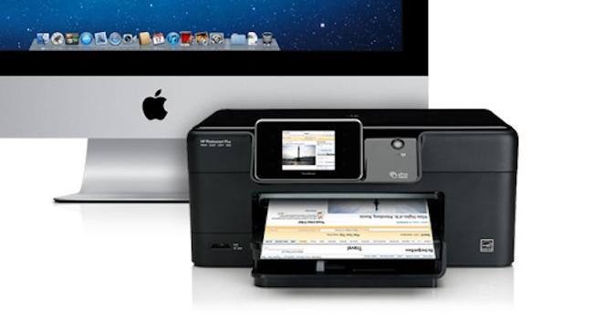 Mac 「印刷」メニューで どんなファイル・ページもカンタンにPDF保存する方法