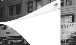 Mac 最小化アニメーションの速度やエフェクトを変更する方法