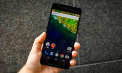 [Android] 縦長のスクリーンショットで 画面全体を撮影する方法