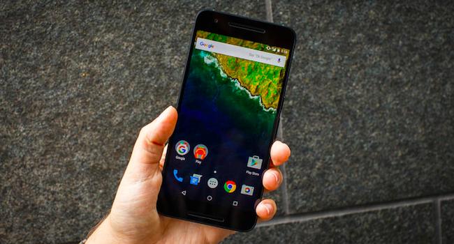 【Android】縦長のスクリーンショットで 画面全体を撮影する方法