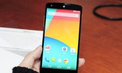 Stitch & Share – Androidで縦長スクリーンショットを撮影し画面全体をキャプチャする方法
