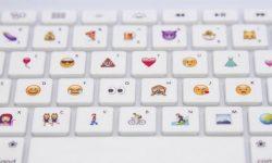 [Mac] どこでも特殊文字(絵文字/記号)キーボードを呼び出して入力できる魔法のショートカット