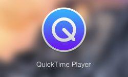 [Mac] QuickTime Playerで動画をループ再生する方法! ビデオを何度も繰り返し視聴できます