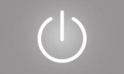 [Mac] スリープモードへすぐ変更する裏ワザ! カンタンに画面をオフにし省電力状態にしよう