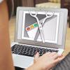 グラブ – Macでスクリーンショットを時間差で撮影する方法