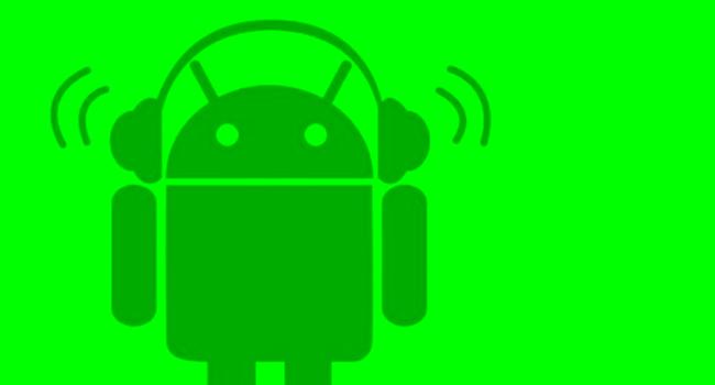 [Android] スマートフォンやタブレットの着信音や通知音をオリジナル音源に変更する方法