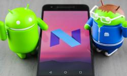[非root] Androidの内部ストレージ容量不足を解消してくれるオススメアプリ4選