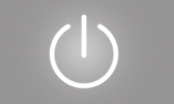 Mac でカンタンに画面をオフにし スリープモードへすぐ変更する2つの方法