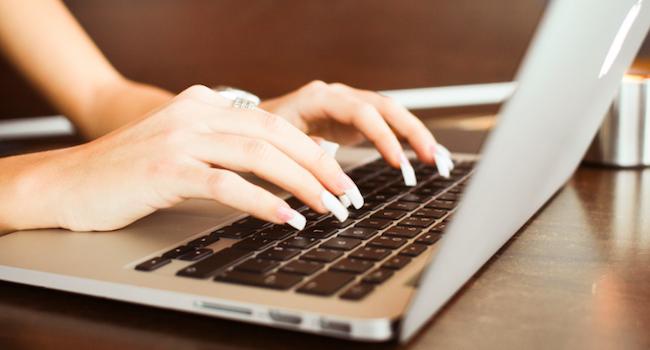 Aware By Joshua Peek – Macの連続作業時間をメニューバーに表示する無料アプリ