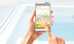 余ってるスマートフォンを有効活用! 自宅で眠ってるデバイスを専用機として再利用する方法