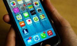 [iOS] ホーム画面のアプリ削除を制限! 勝手にアンインストールされるのを防ぐ方法 [iPhone/iPad]