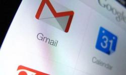 [Android] 消去したGoogleアカウントの電話帳(連絡先)を復元する方法