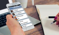 iOSのvCard連絡先をCSV形式で保存する方法! vcfファイル電話帳を変換しよう [iPhone/iPad]