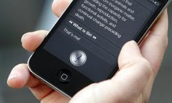[iPhone] 邪魔だと感じるSiriを 用途別に制限したり 無効(オフ)にする方法