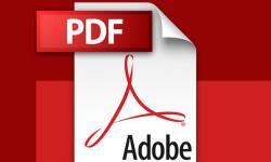 [Mac] プレビューで超カンタンにPDFを分割する方法