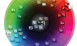 macOSプレビューでPDFを分割/結合する方法! Macで数ページの書類を1つのファイルへまとめよう