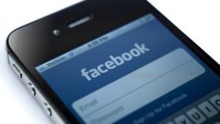 [Android/iPhone別] facebookで友だちの「誕生日」お知らせ通知をオフにする方法