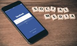 facebookアプリで友だちの誕生日お知らせ通知をオフ(非表示)にする方法 [iPhone/Android]