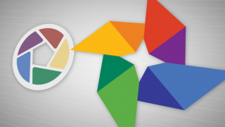 [Android] Googleフォト「自動バックアップ設定を取得できません。」原因と解決策