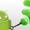 [Android] Wi-Fiが「認証に問題」となり接続できない原因と解決策