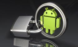 [Android] Wi-Fiが「認証に問題 / IPアドレス取得中 / 保存済み / 制限付きアクセス」エラーでネット接続できない原因と解決策