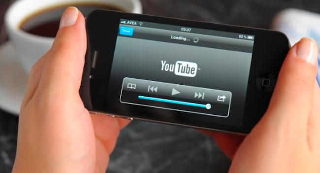 TubeMate – AndroidスマホやタブレットでYouTube動画をダウンロード[非root]