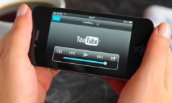 TubeMate – スマートフォンからYouTube動画をダウンロードできるアプリ [Android]